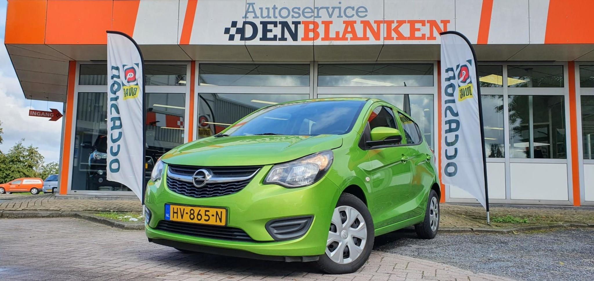 Opel-KARL-0