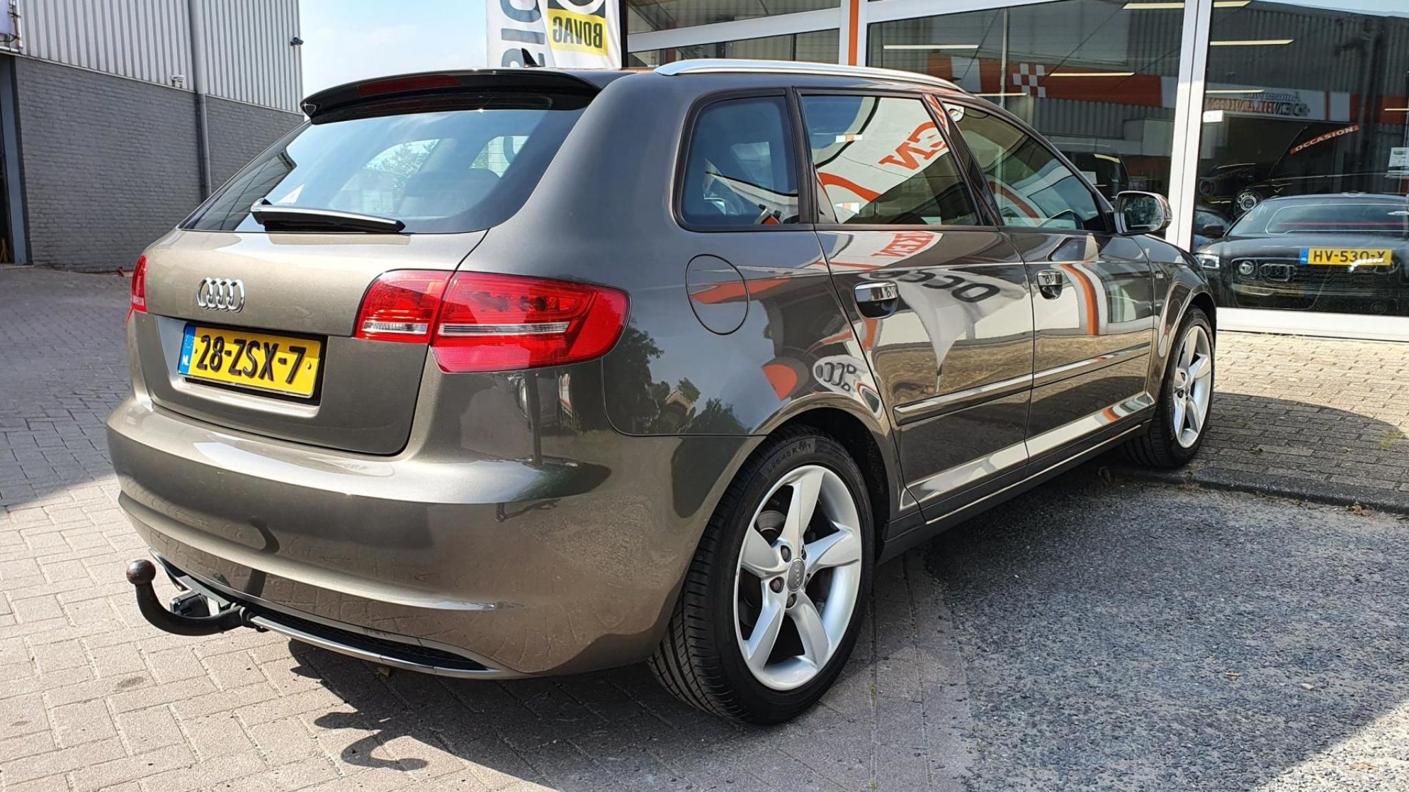 Audi-A3-9
