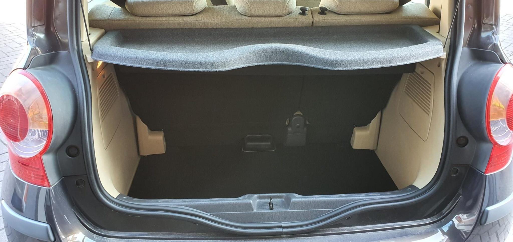 Renault-Modus-20