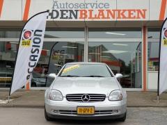 Mercedes-Benz-SLK-1