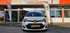 Renault-Twingo-9