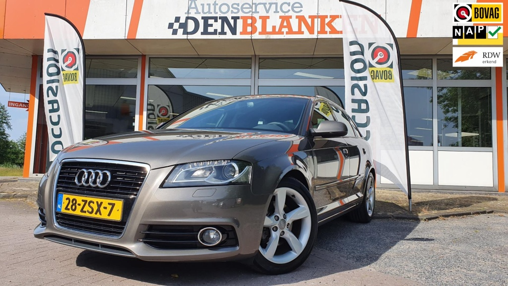 Audi-A3-thumb