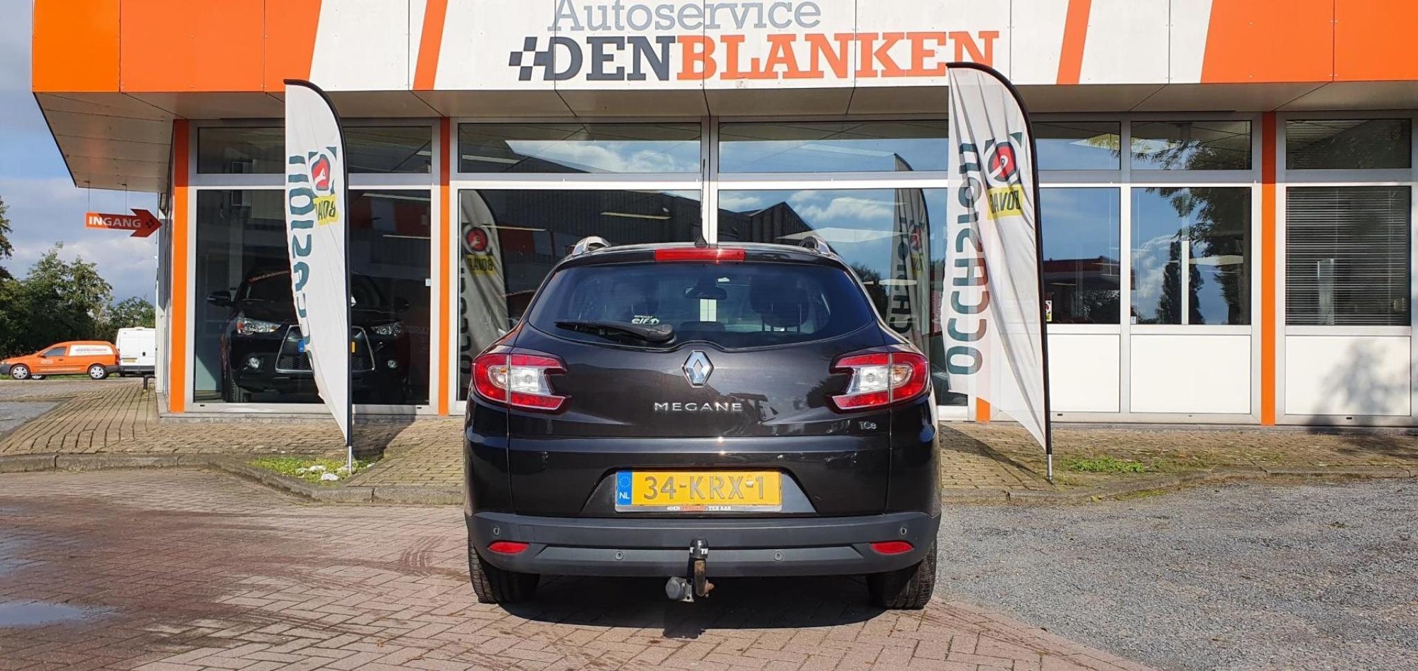 Renault-Mégane-4