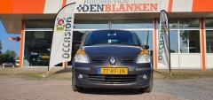 Renault-Modus-1